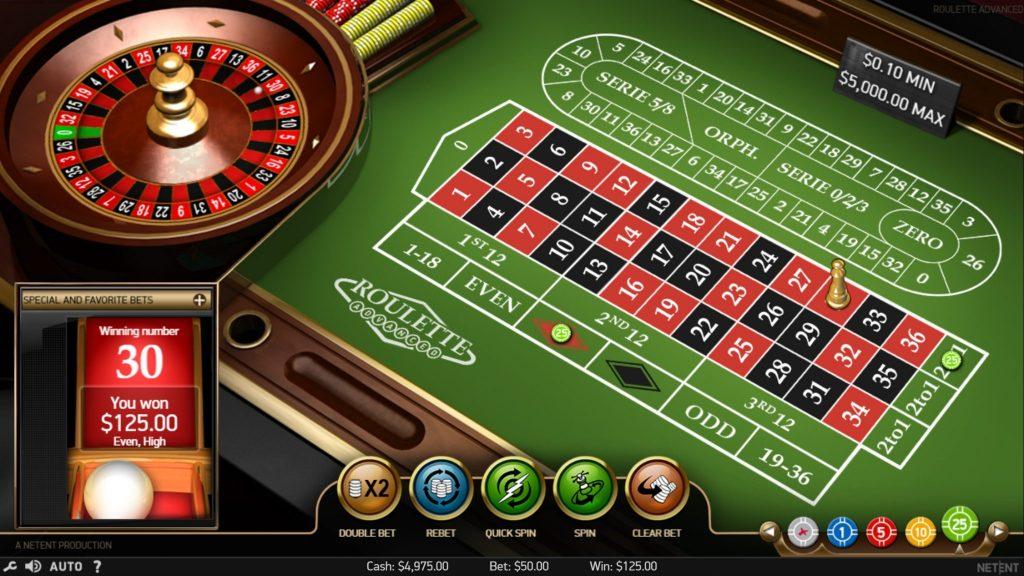Doubledown casino bonus